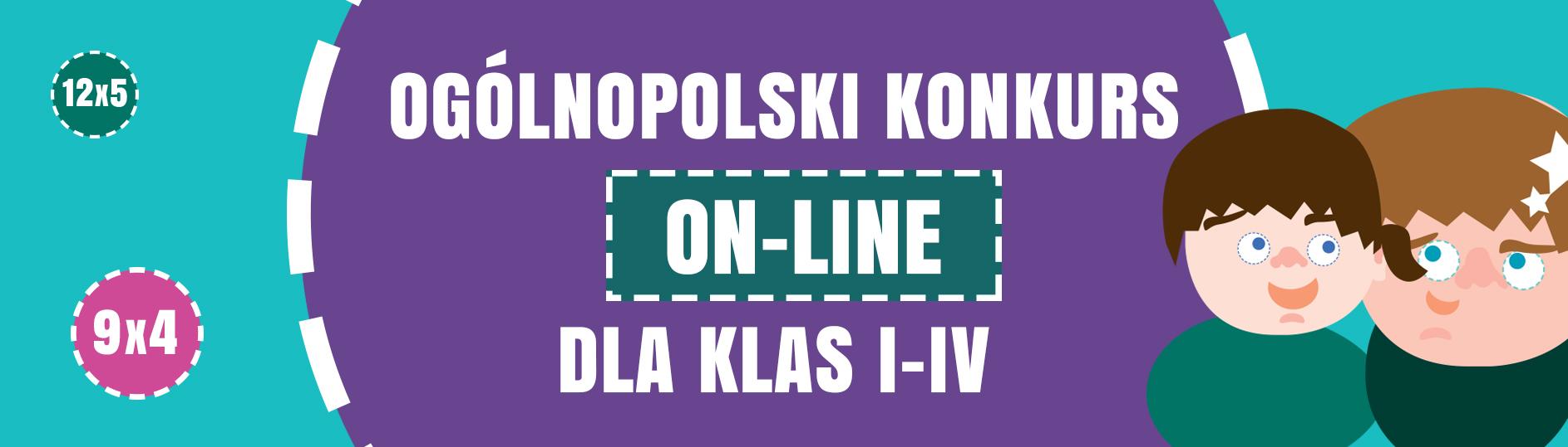 baner_MistrzMnozenia_2020-online