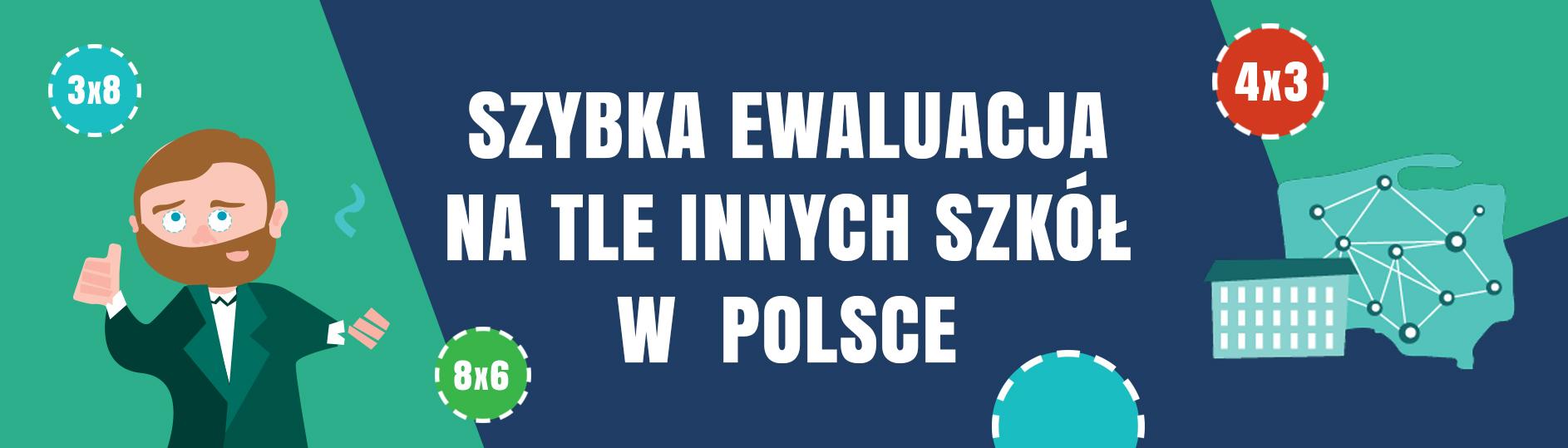 baner_MistrzMnozenia_2020-szybka-ewaluacja