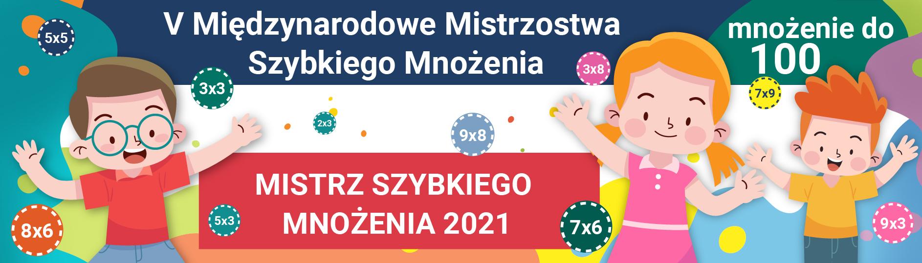 mistrz-mnozenia-2021
