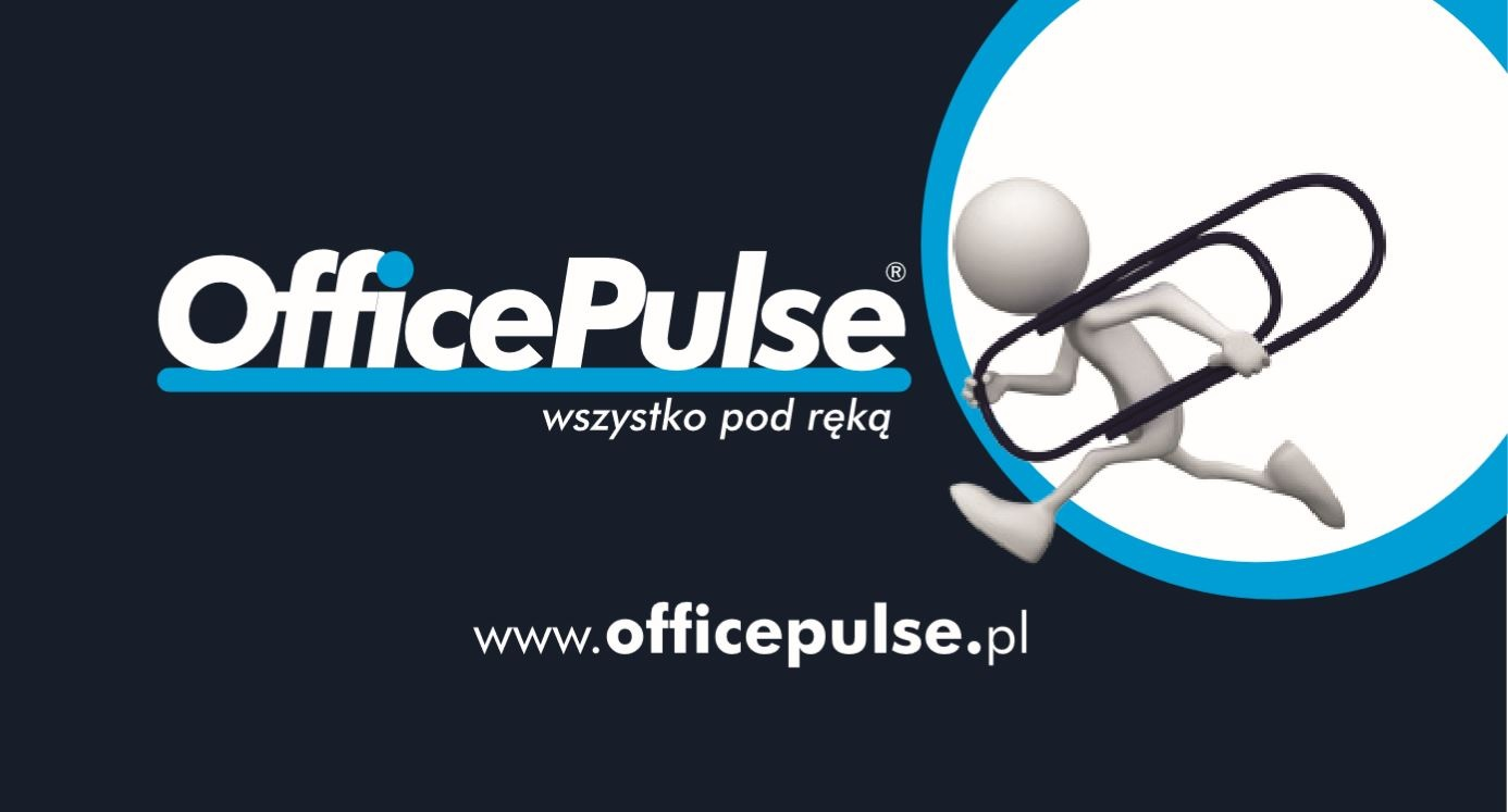 officepulse